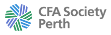CFA Society Perth